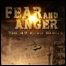 Cover of Shawn Kupfer's Fear and Anger