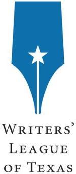Writers' League of Texas logo.