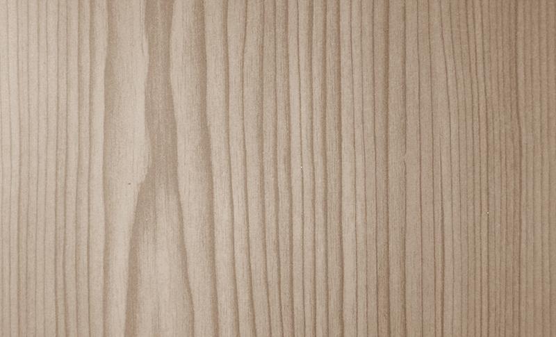 Wood grain close up