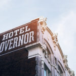 Photo of Hotel Governor