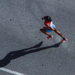 The Importance of Pacing