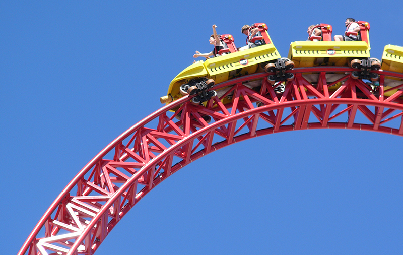 descriptive essay on a roller coaster ride Make sure you have an access to the biggest essays, term papers, book reports, case studies, research papers available on the net order a custom writing service from.