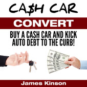 Cash Car Convert podcast