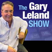 The Gary Leland Show podcast