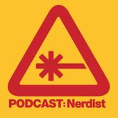 Nerdist podcast