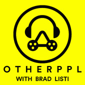 OtherPpl podcast